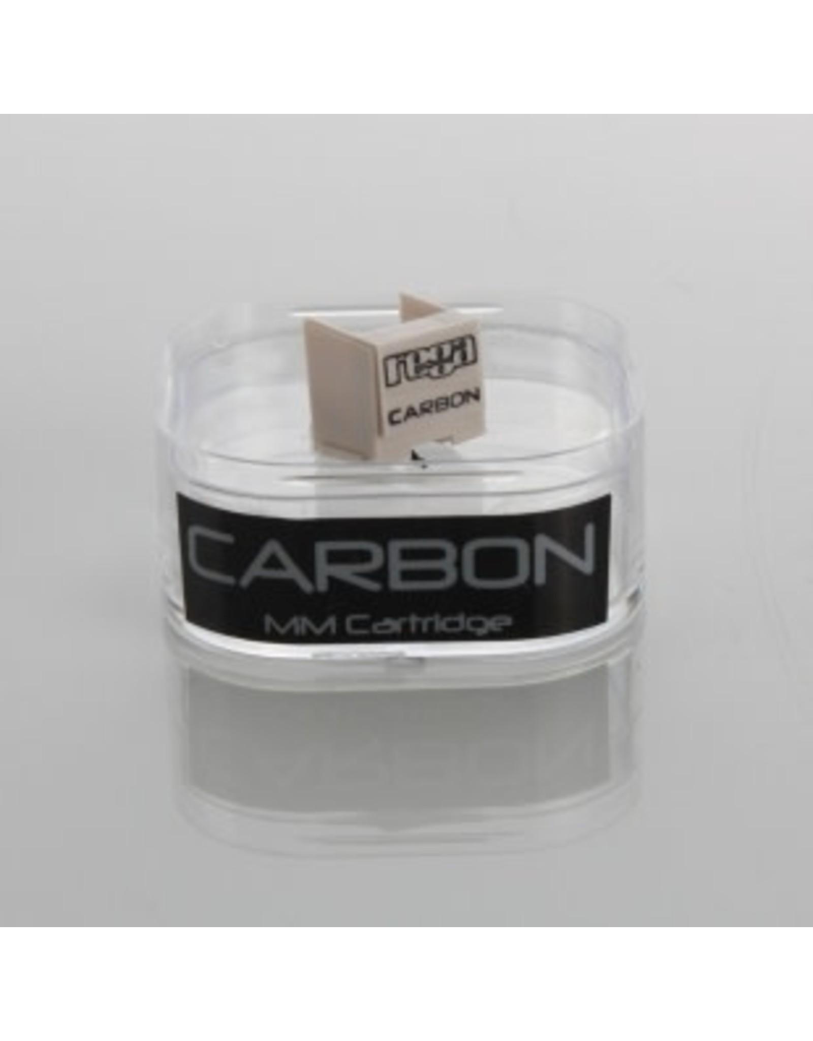 Rega Rega Carbon Phono Stylus