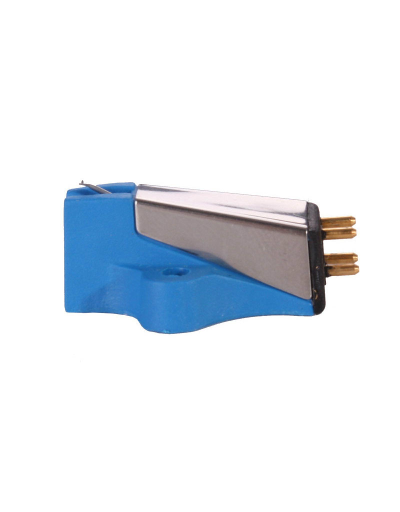 Rega Rega Elys 2 Phono Cartridge