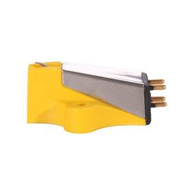 Rega Rega Exact 2 Phono Cartridge