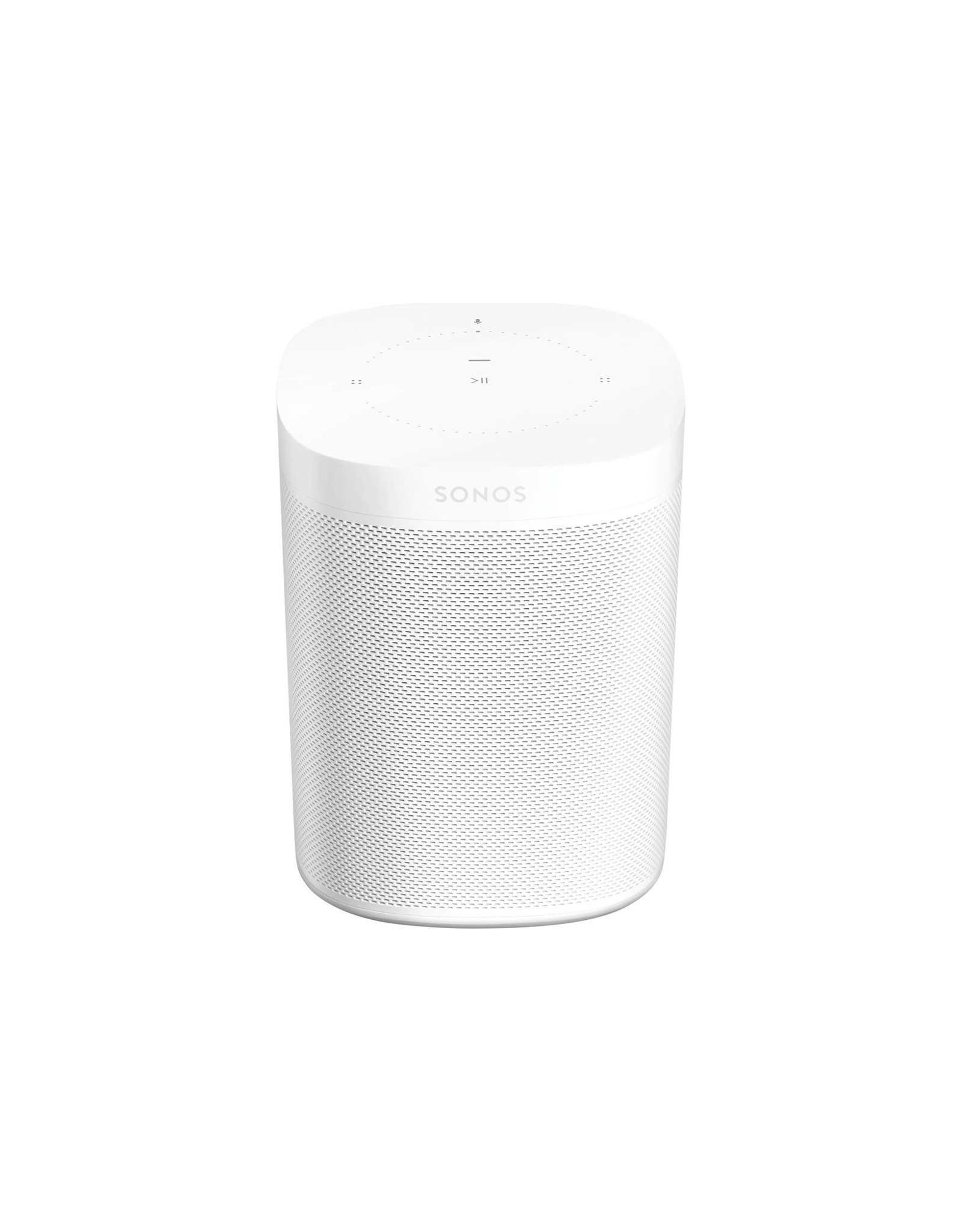 Sonos Sonos One (Gen 2) Wireless Speaker