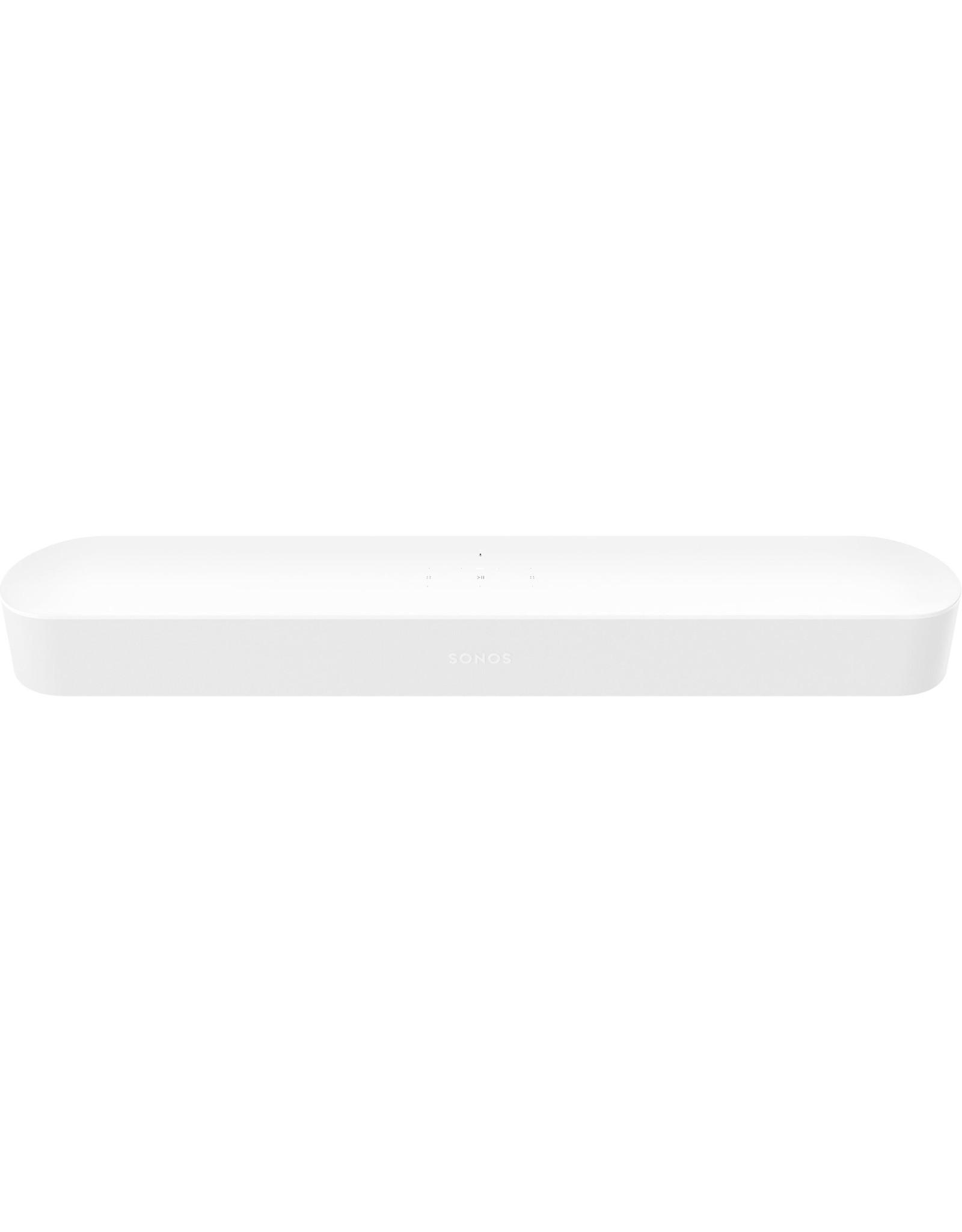 Sonos Sonos Beam (gen1) Soundbar