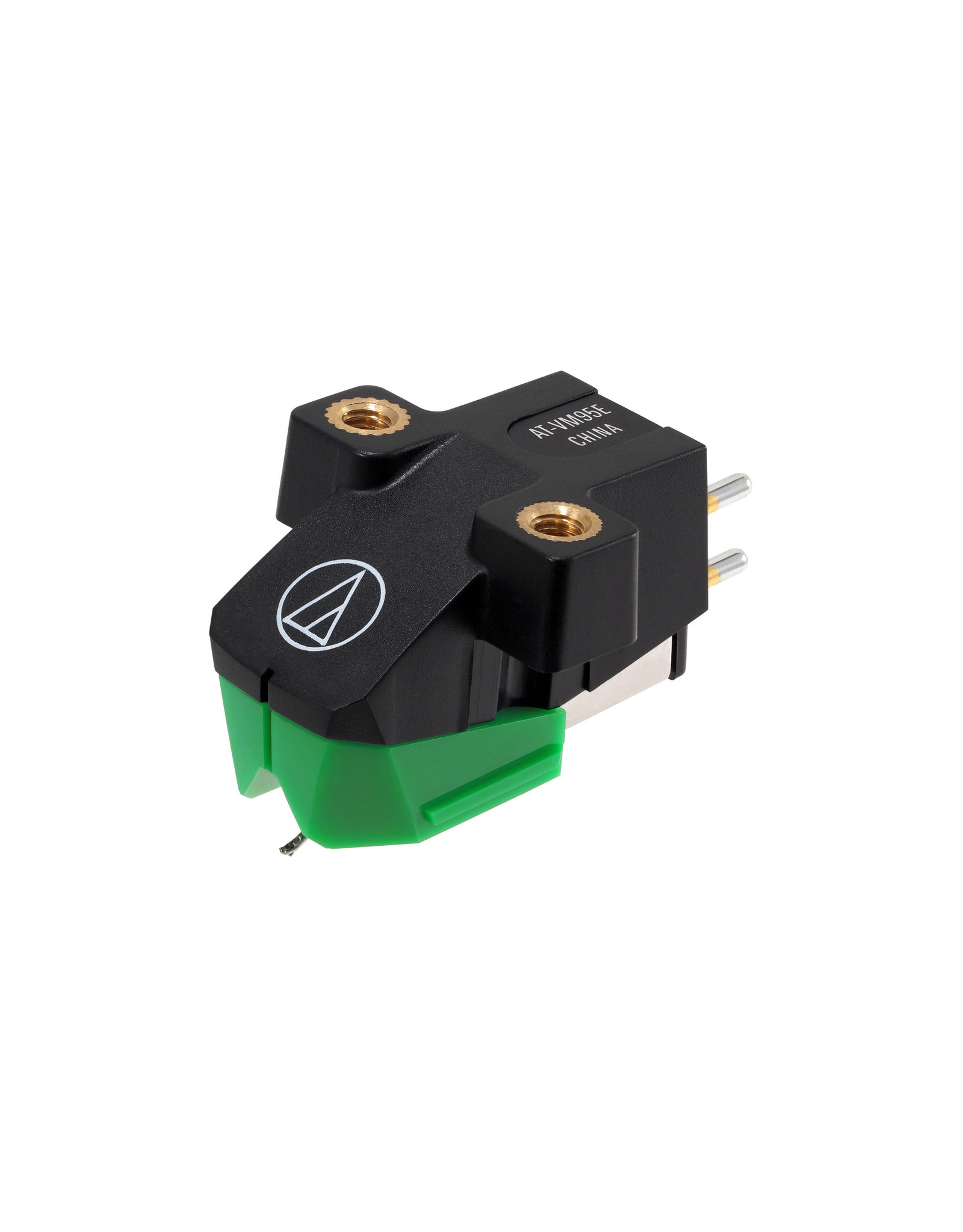 Audio-Technica Audio-Technica AT-VM95E Phono Cartridge