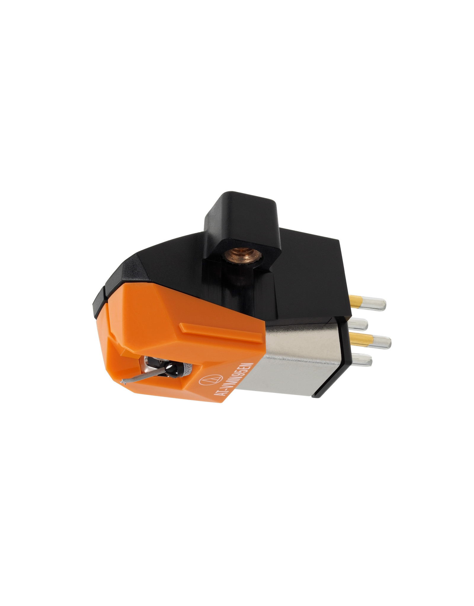 Audio-Technica Audio-Technica AT-VM95EN Phono Cartridge