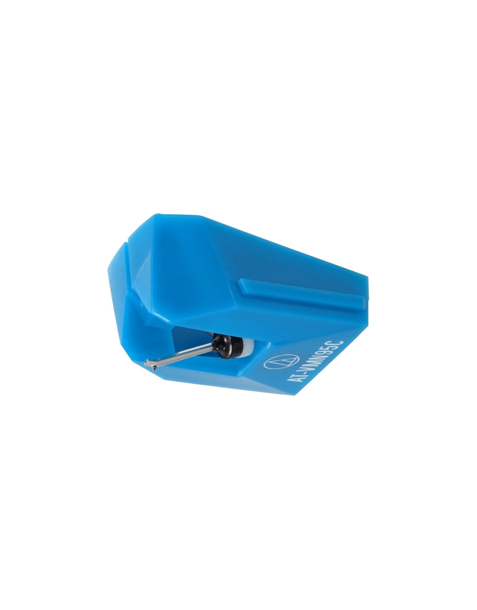 Audio-Technica Audio-Technica AT-VMN95C Phono Stylus