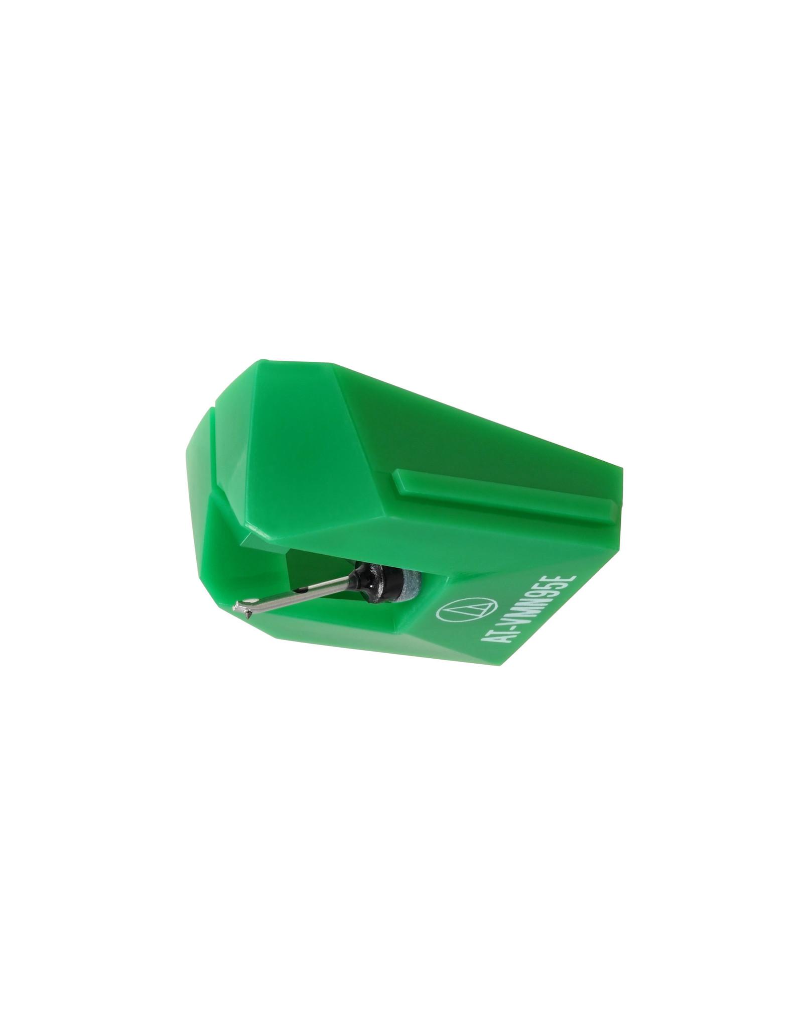 Audio-Technica Audio-Technica AT-VMN95E Phono Stylus