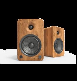 Kanto Kanto YU6 Powered Bluetooth Speakers