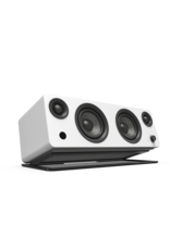 Kanto Kanto SYD Powered Speaker with Bluetooth and Phono Preamp