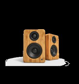 Kanto Kanto YU2 Powered Speakers