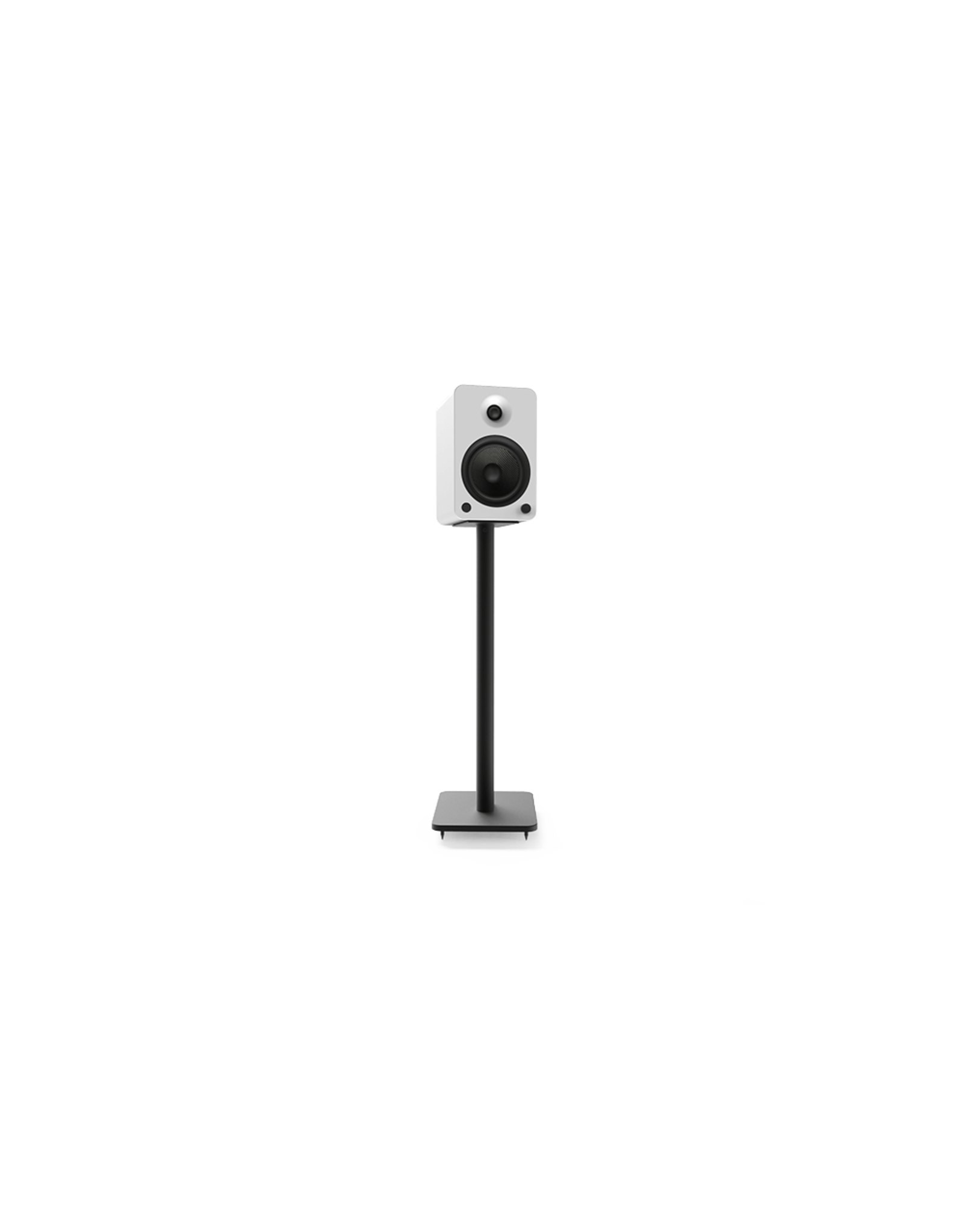 "Kanto Kanto SP26PL 26"" Bookshelf Speaker Stands"