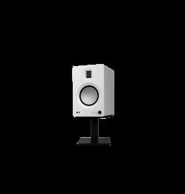 Kanto Kanto SP6HD 6 Inch Universal Desktop Speaker Stands
