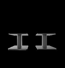 Kanto Kanto SP6HD 6 Inch Desktop Speaker Stands