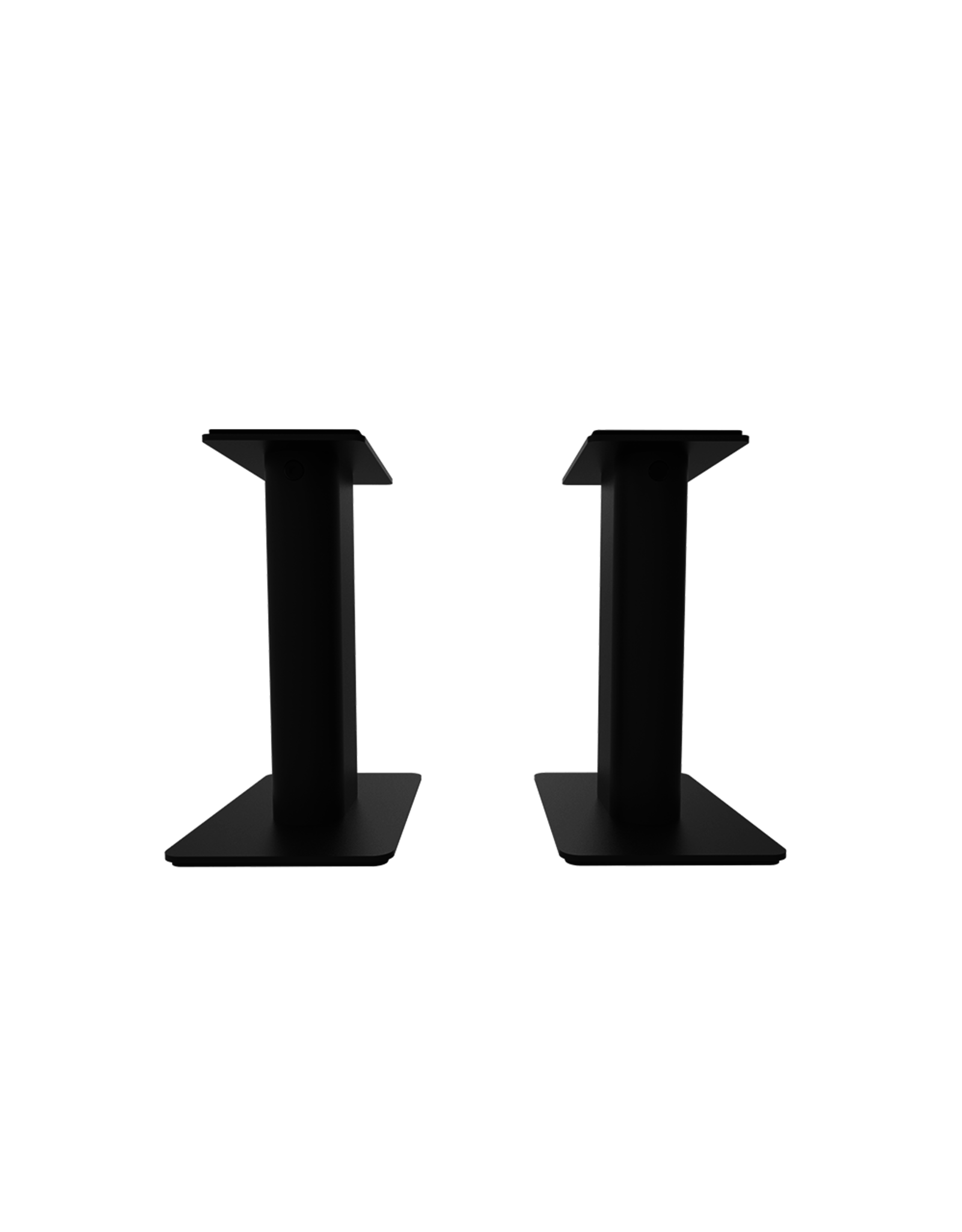 Kanto Kanto SP9 9 Inch Universal Desktop Speaker Stands