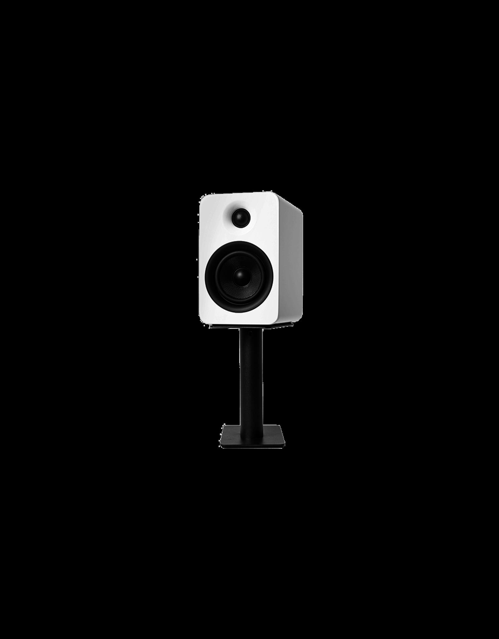 Kanto Kanto SP9 9 Inch Desktop Speaker Stands