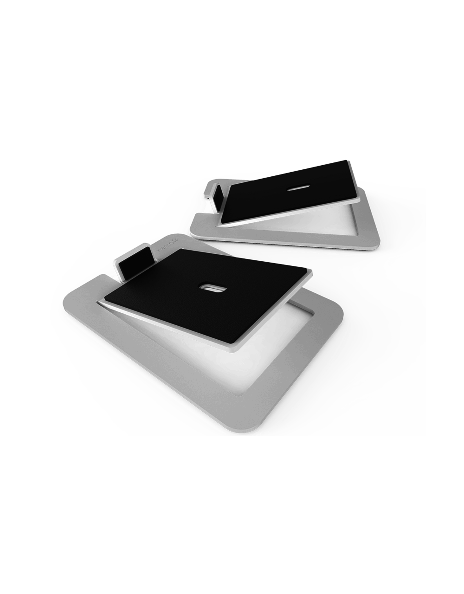 Kanto Kanto S6 Desktop Speaker Stands