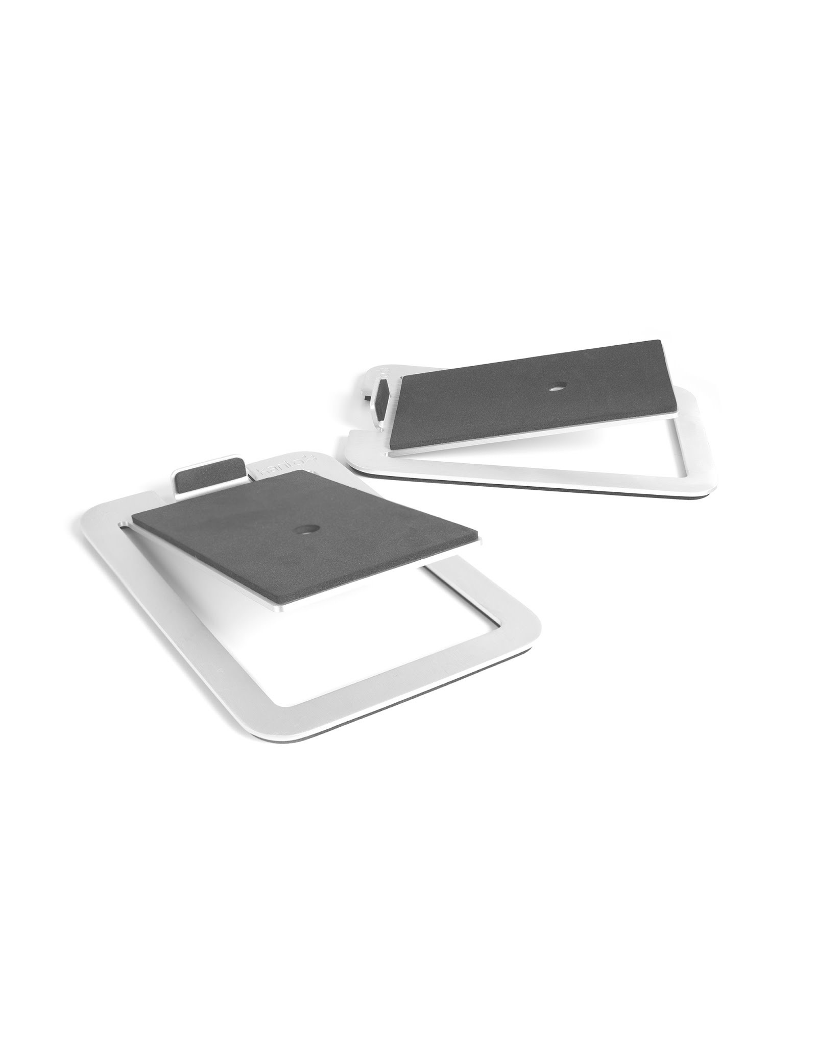 Kanto Kanto S4 Desktop Speaker Stands