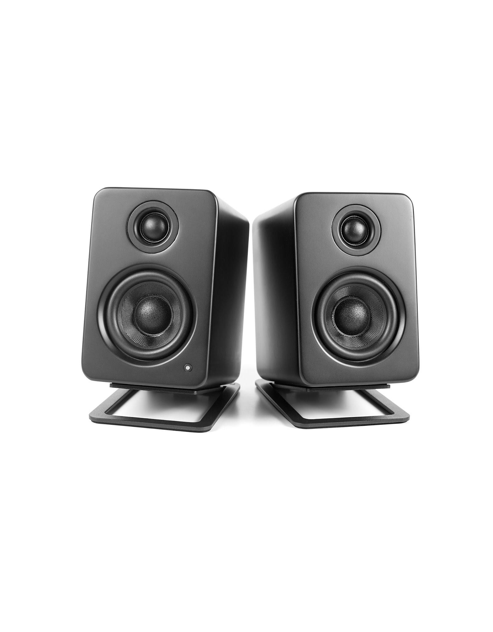 Kanto Kanto S2 Desktop Speaker Stands