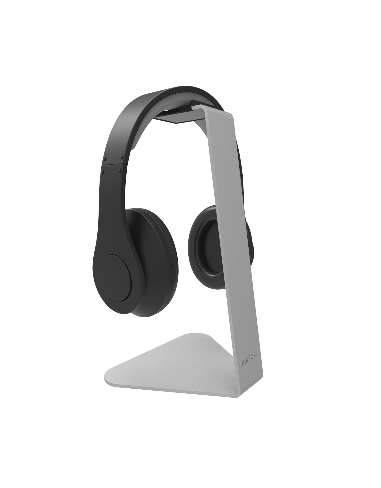 Kanto Kanto H1 Headphone Stand