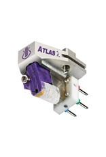 Lyra Lyra Atlas Lambda MC Phono