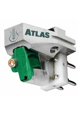 Lyra Lyra Atlas Mono MC Phono