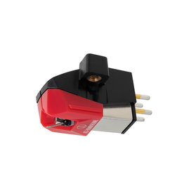 Audio-Technica Audio-Technica AT-VM95ML MicroLine Phono Cartridge