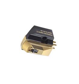 Audio-Technica Audio-Technica AT-OC9/III MC Phono Cartridge (Discontinued Model)