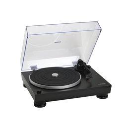 Audio-Technica Audio-Technica AT-LP5 Direct-Drive Turntable