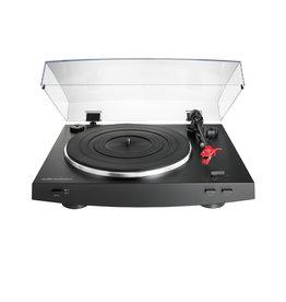 Audio-Technica Audio-Technica AT-LP3 Turntable