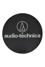 Audio-Technica Audio-Technica Black Felt Turntable Mat