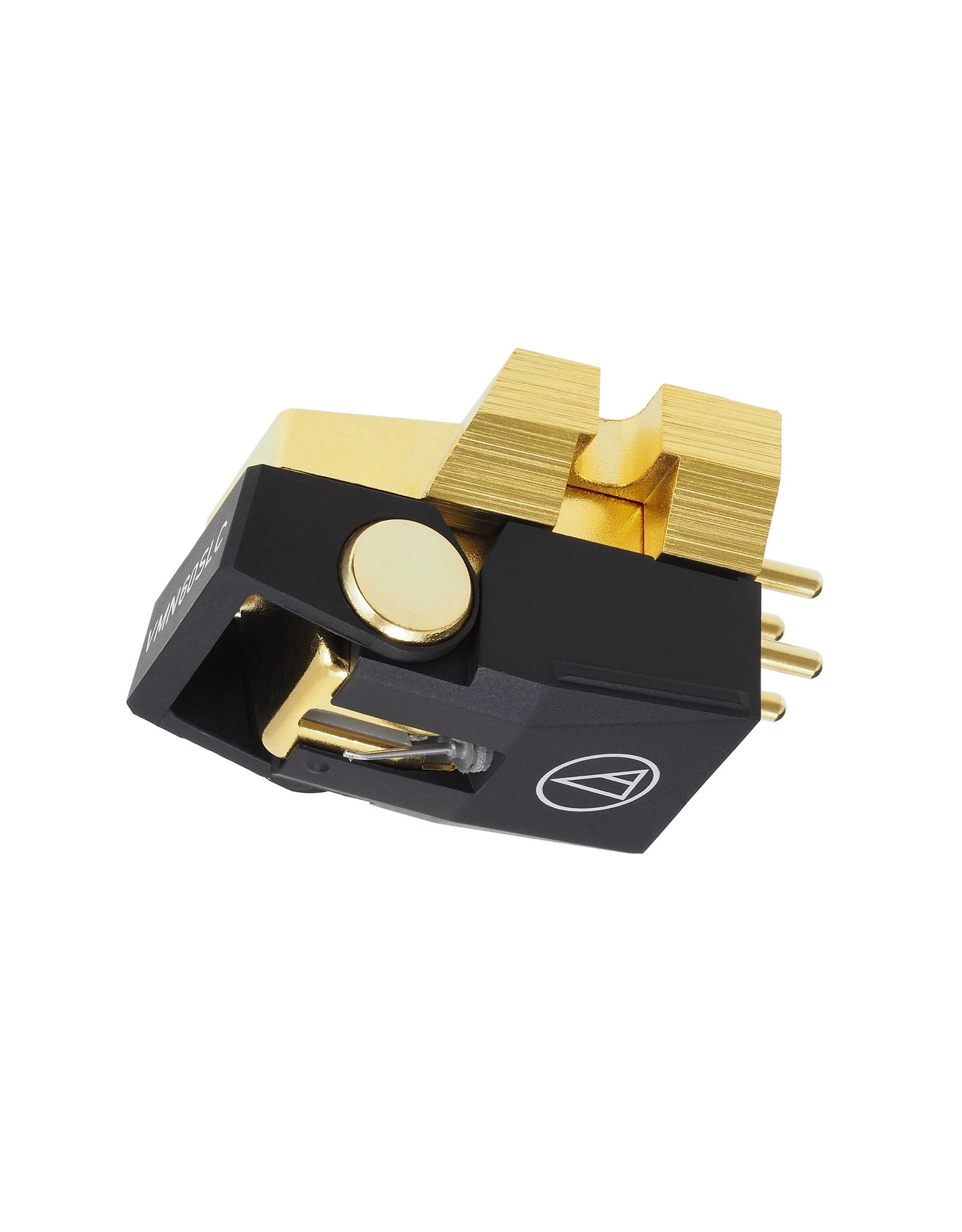 Audio-Technica Audio-Technica VM760SLC Special Line Contact Phono Cartridge