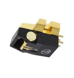 Audio-Technica Audio-Technica VM760SLC Special Line Contact Phono Cartridge