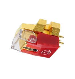 Audio-Technica Audio-Technica VM740ML Phono Cartridge