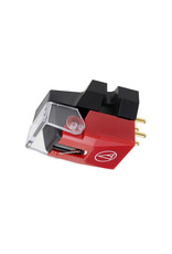 Audio-Technica Audio-Technica VM540ML MicroLine Phono Cartridge