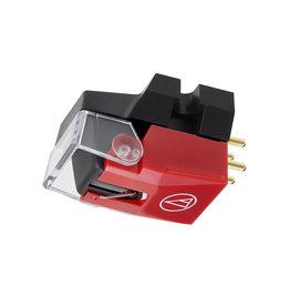 Audio-Technica Audio-Technica VM540ML MicroLine Phono Cartridge