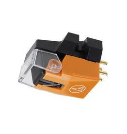 Audio-Technica Audio-Technica VM530EN Phono Cartridge