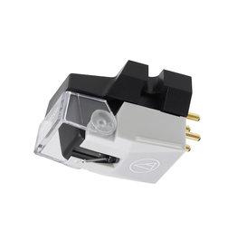 Audio-Technica Audio-Technica VM670SP 78-RPM Phono Cartridge