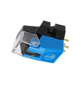 Audio-Technica Audio-Technica VM510CB Conical Phono Cartridge