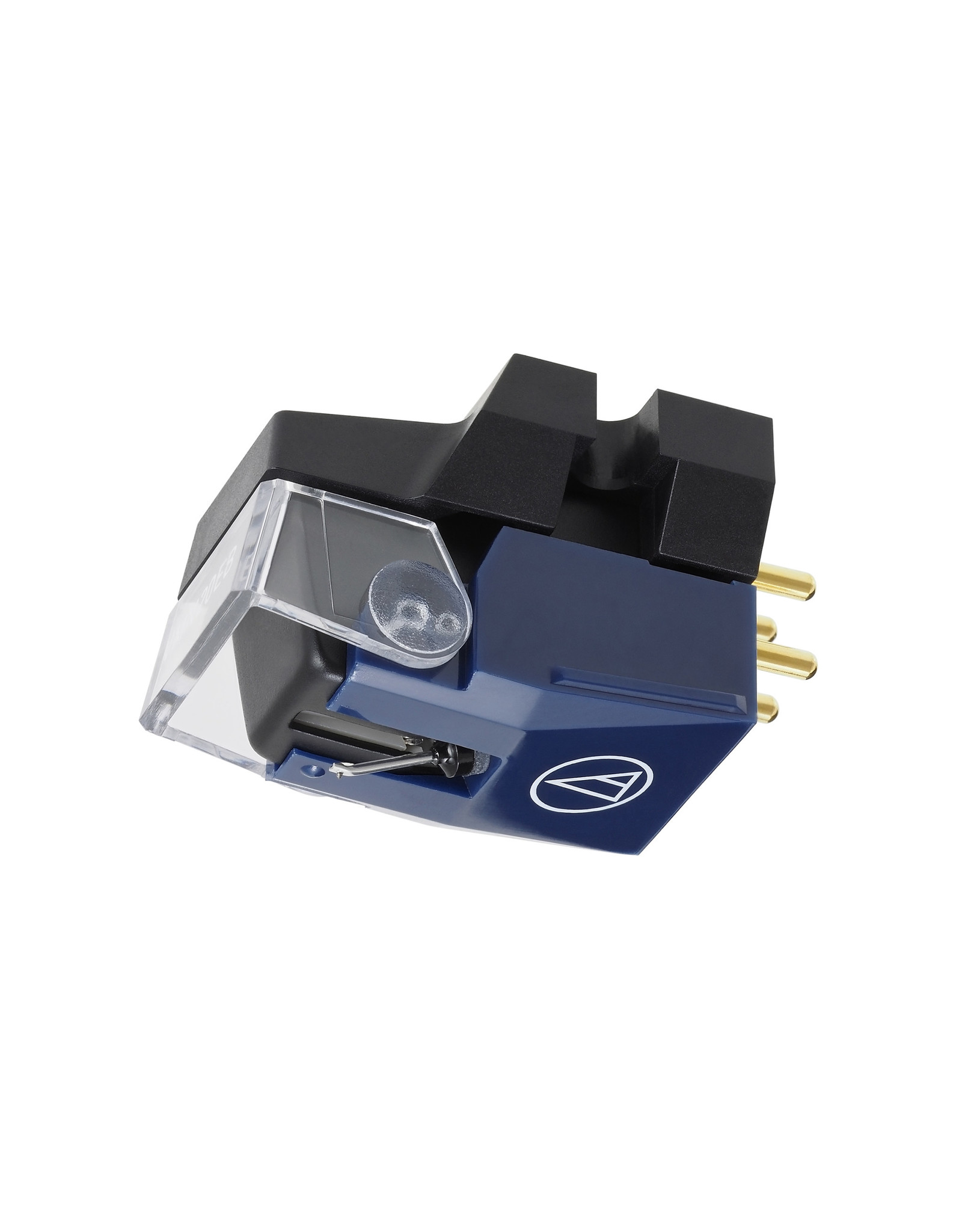 Audio-Technica Audio-Technica VM520EB Elliptical Phono Cartridge