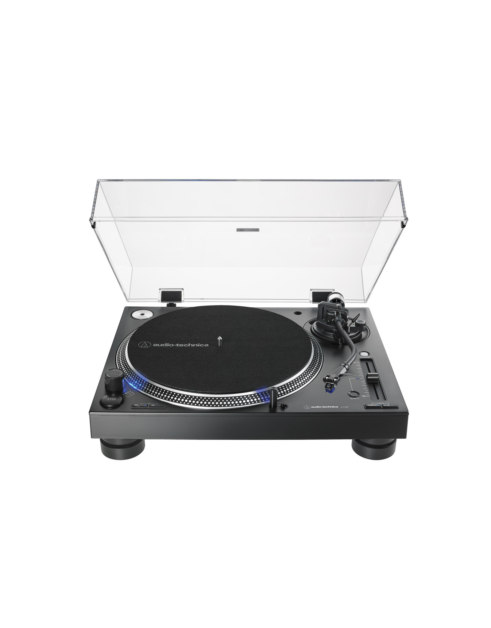 Audio-Technica Audio-Technica AT-LP140XP Turntable