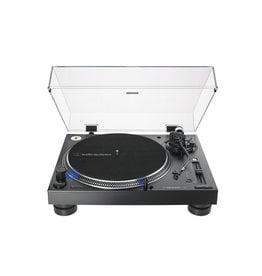Audio-Technica Audio-Technica AT-LP140XP Turntable