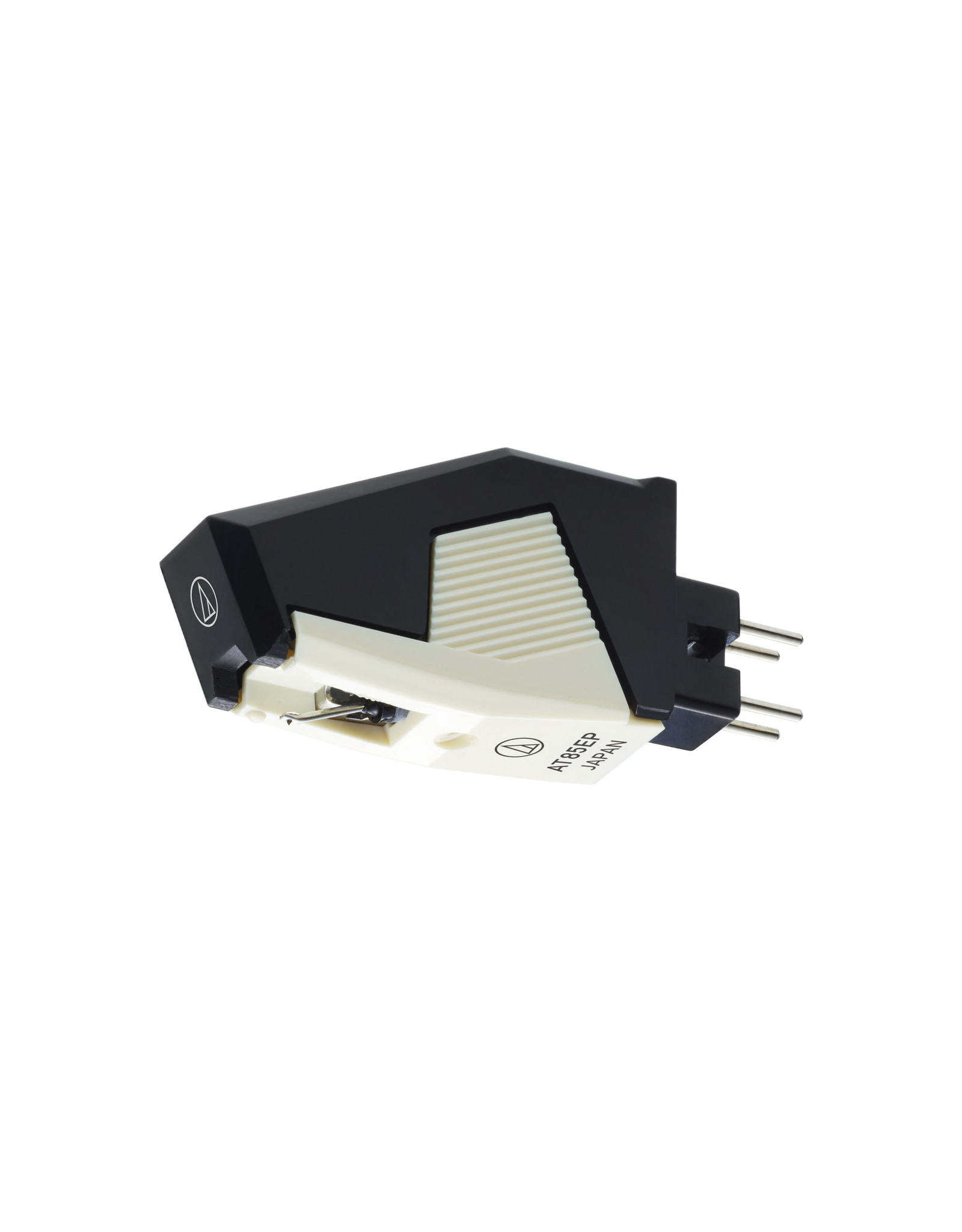 Audio-Technica Audio-Technica AT85EP Elliptical P-Mount Phono Cartridge