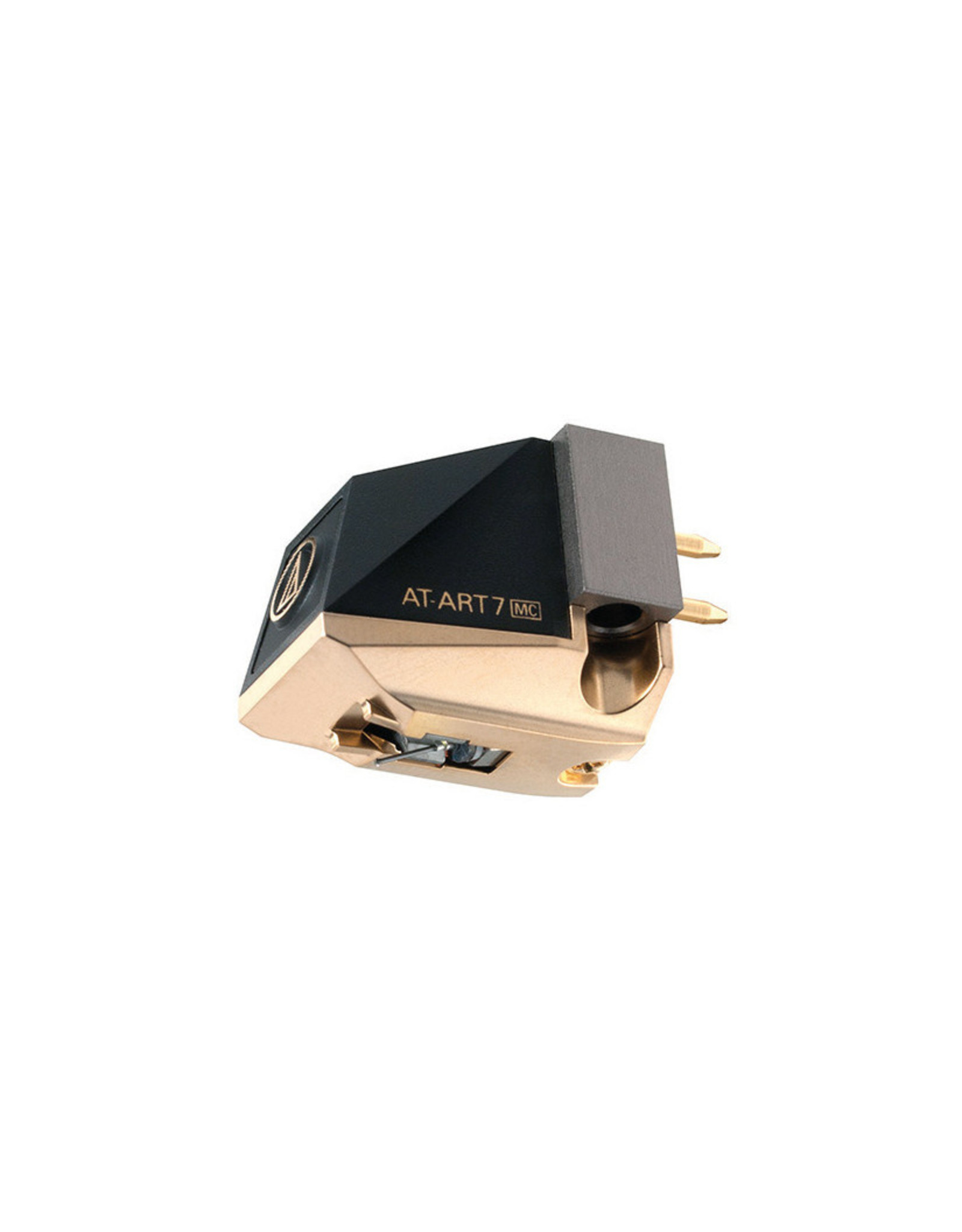 Audio-Technica Audio-Technica AT-ART7 Special Line Contact MC Phono Cartridge