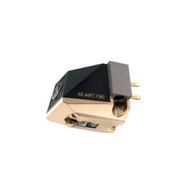 Audio-Technica Audio-Technica AT-ART7 Special Line Contact MC Phono Cartridge