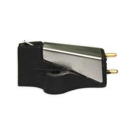 Rega Rega RB78 Mono Phono Cartridge