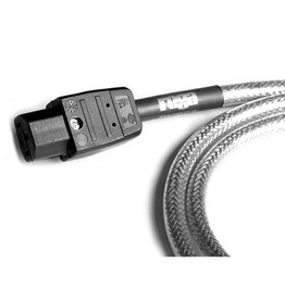 Rega Rega Reference Mains AC Cable