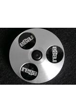 Rega Rega 45 RPM Adaptor
