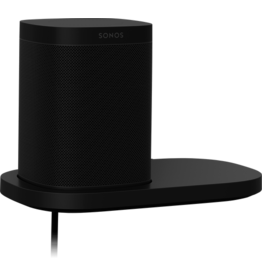 Sonos Sonos Shelf - For One, One SL, and Play:1