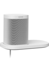 Sonos Sonos Shelf - For One, One SL, and Play:1