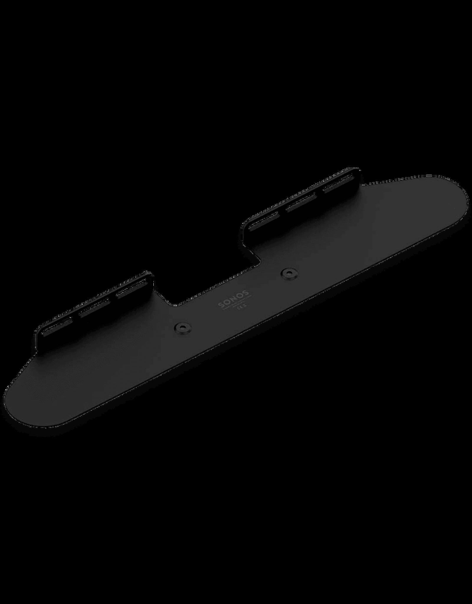 Sonos Sonos Wall Mount for Beam