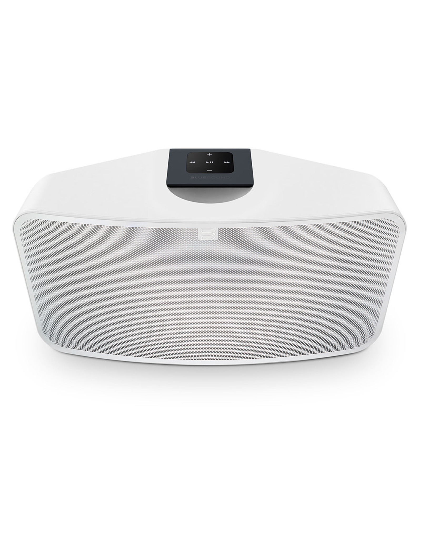 Bluesound Bluesound Pulse 2i Wireless Speaker