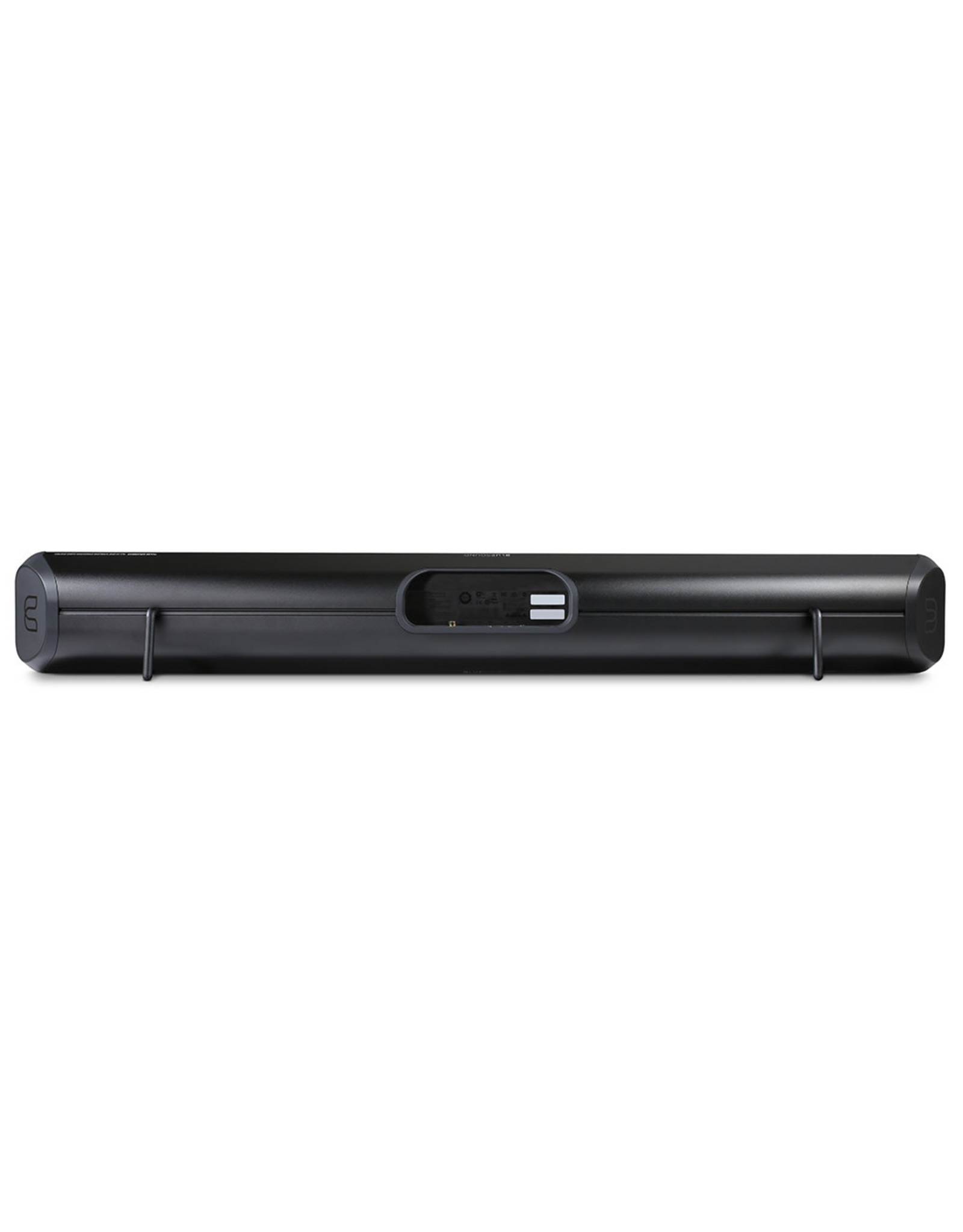 Bluesound Bluesound Pulse Soundbar 2i